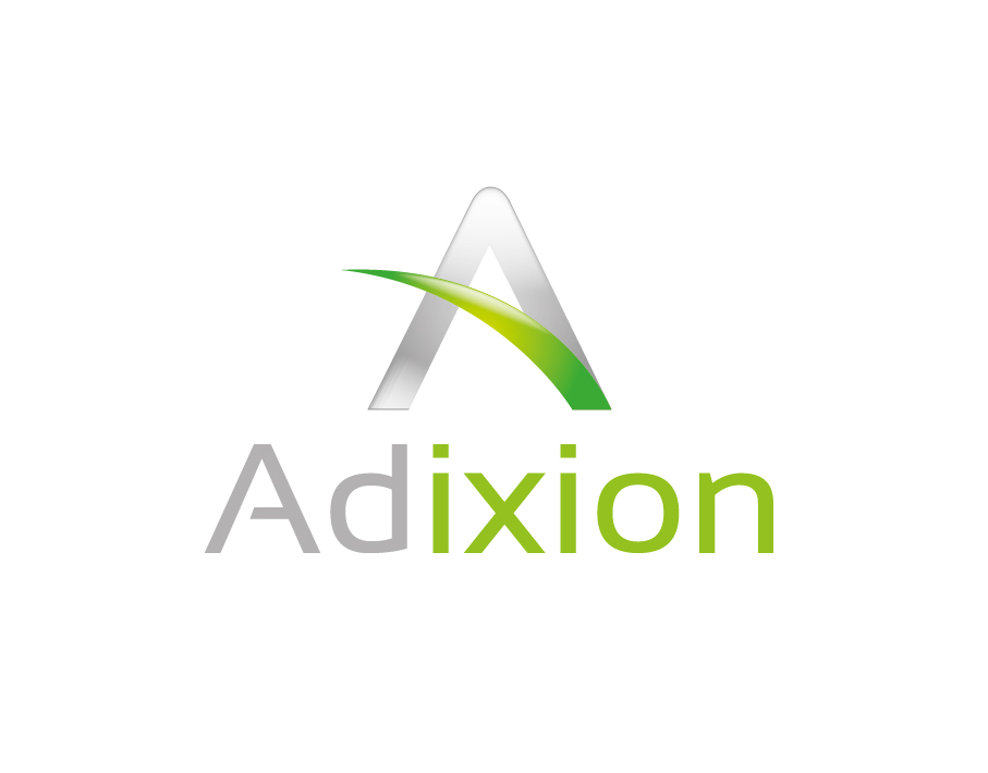 Adixion Logo – Creatively Designed Letter A